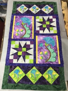 Bonny's Sewing and Fabric – Life's A Stitch – Sew It Up! : big horn quilts - Adamdwight.com